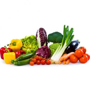 abbonamento verdura tanto gusto