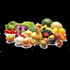 abbonamento frutta verdura misto tanto gusto