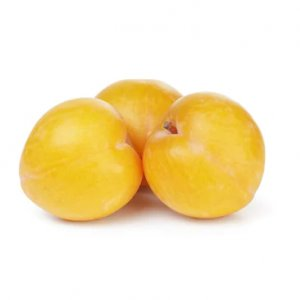 golden plum