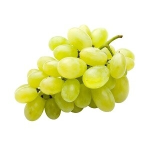 uva senza semi