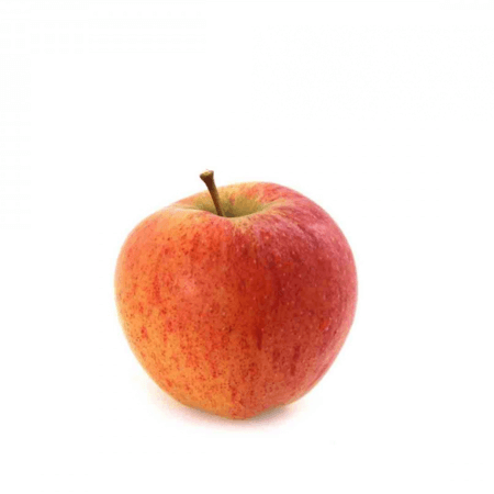 mela gala tanto gusto